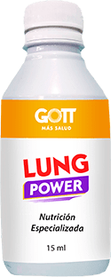 botella Lung power-min ultimo